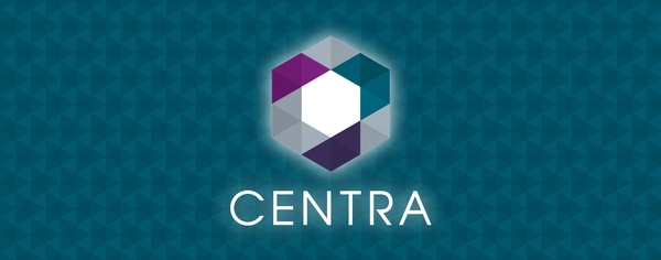 SimplyBiz Group's Centra investment system has attracted 1500 users
